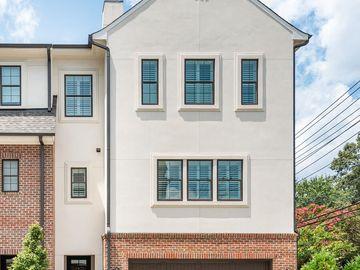 3006 Fairview Villa Court Charlotte, NC 28209 - Image 1