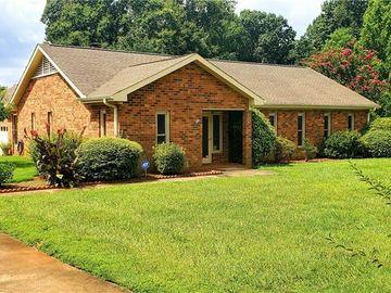 6738 Amberley Lane Clemmons, NC 27012 - Image 1