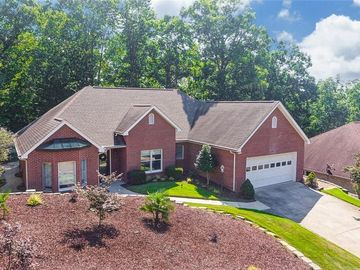 747 Monticello Drive Fort Mill, SC 29708 - Image 1