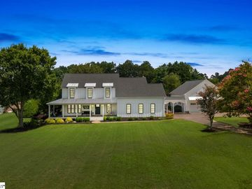 2383 Roper Mountain Road Simpsonville, SC 29681 - Image 1