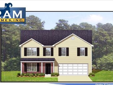 4623 Chapel Ridge Drive Greensboro, NC 27405 - Image 1