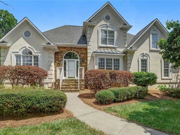 1721 Curraghmore Road Clemmons, NC 27012 - Image 1