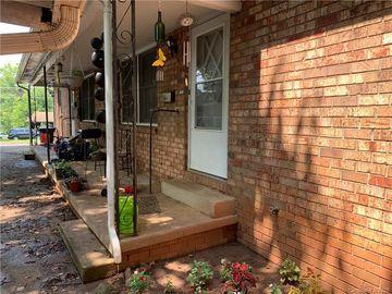 308 Stockton Street Statesville, NC 28677 - Image 1