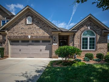 739 Carneros Circle High Point, NC 27265 - Image 1