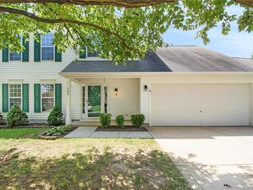 107 Hartine Court Mooresville, NC 28115 - Image 1
