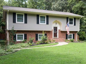 1724 Brookhaven Mill Road Greensboro, NC 27406 - Image 1