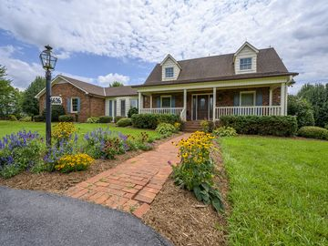 6626 Nc Highway 67 Boonville, NC 27011 - Image 1