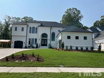 916 Regent Oak Drive Cary, NC 27519 - Image 1