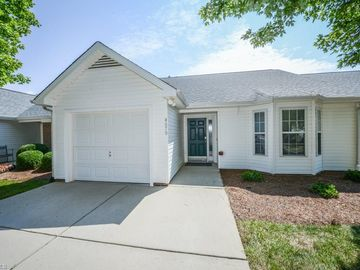 4679 Glengarry Circle Greensboro, NC 27410 - Image 1