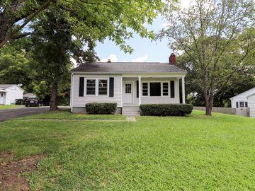 160 Wilson Street NE Concord, NC 28025 - Image 1