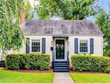 2607 Sherwood Street Greensboro, NC 27403 - Image 1