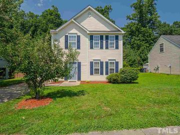 817 Steam Boat Street Knightdale, NC 27545 - Image 1