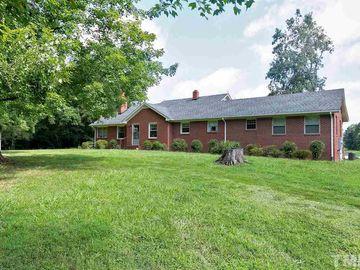2050 Lambert Chapel Road Siler City, NC 27344 - Image 1