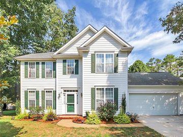 308 Patrick Avenue Concord, NC 28025 - Image 1