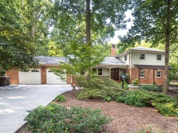 5000 Lancaster Road Greensboro, NC 27410 - Image 1