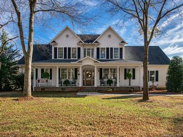 1835 Boy Scout Road Lincolnton, NC 28092 - Image 1