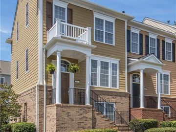 903 Lyndley Drive Fort Mill, SC 29708 - Image 1