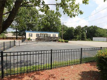 3023 Kernersville Road Winston Salem, NC 27107 - Image 1