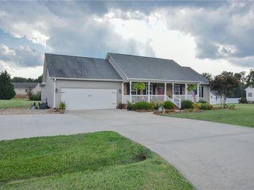 171 Carley Lane Lexington, NC 27295 - Image 1