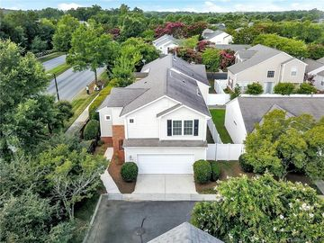 8734 Meadowmont View Drive Charlotte, NC 28269 - Image 1