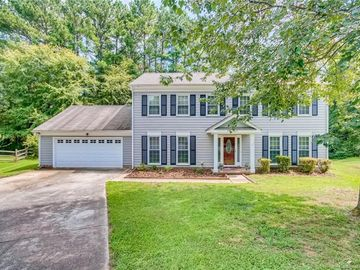 7021 Acre Hill Court Charlotte, NC 28277 - Image 1