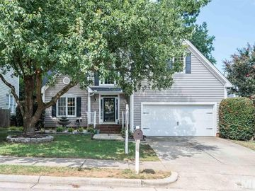 8665 Harps Mill Road Raleigh, NC 27615 - Image 1