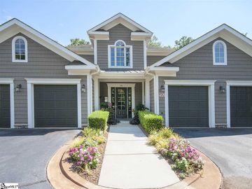 176 Ridgeland Drive Greenville, SC 29601 - Image 1