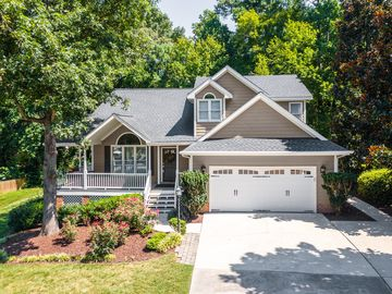 6432 Northwyck Place Raleigh, NC 27609 - Image 1