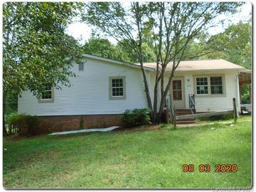 2031 Alexis Lucia Road Stanley, NC 28164 - Image 1