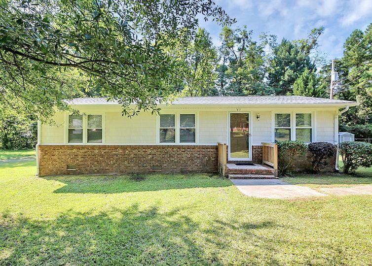 315 Hillcrest Drive Huntersville, NC 28078