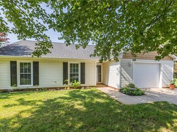 4003 Peregrine Court High Point, NC 27265 - Image 1