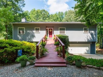 1720 Brookhaven Mill Road Greensboro, NC 27406 - Image 1