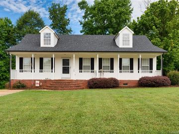 565 Strathclyde Way Rock Hill, SC 29730 - Image