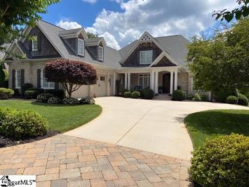 14 Scogin Drive Greenville, SC 29615 - Image 1