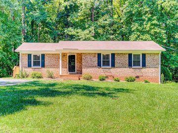 211 Auden Drive Greensboro, NC 27406 - Image 1