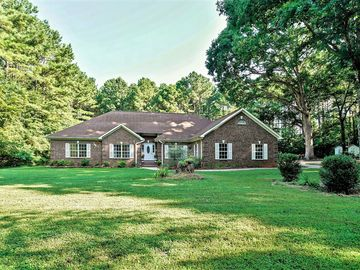 6730 Campbell Road York, SC 29745 - Image 1