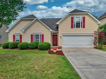5560 Alexandrite Way Fort Mill, SC 29708 - Image 1