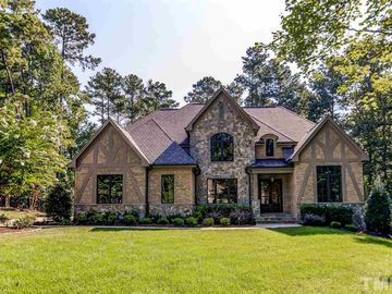 7240 Hasentree Way Wake Forest, NC 27587 - Image 1
