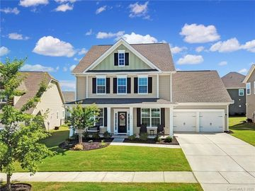 610 Maple Hill Drive Fort Mill, SC 29715 - Image 1