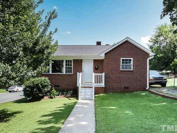 200 E Whitsett Street Graham, NC 27253 - Image 1