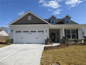 725 Spotted Owl Drive Kernersville, NC 27284 - Image 1