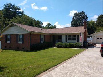 5407 Bayberry Lane Greensboro, NC 27455 - Image 1