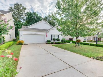 2070 Durand Road Fort Mill, SC 29715 - Image 1