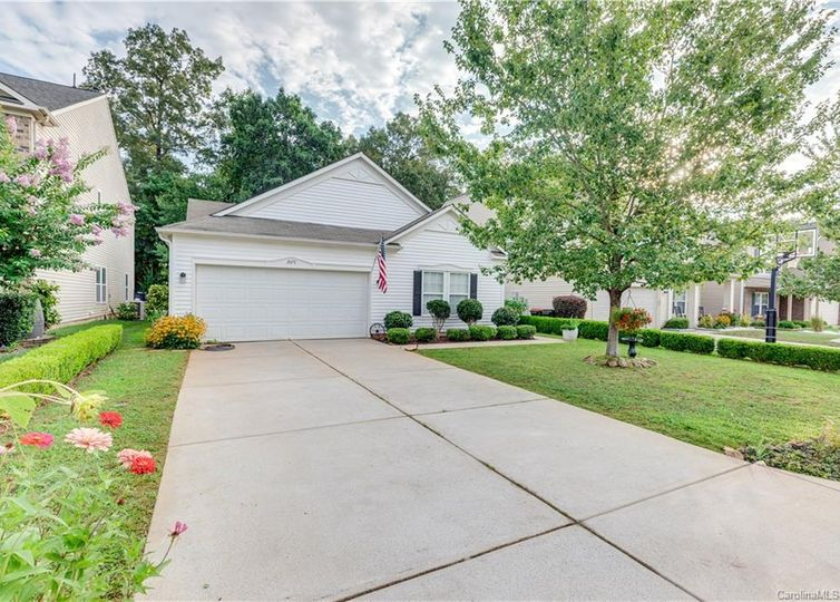 2070 Durand Road Fort Mill, SC 29715
