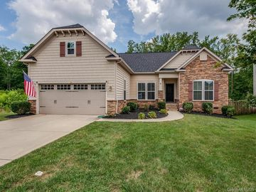 1264 Yellow Springs Drive Indian Land, SC 29707 - Image 1