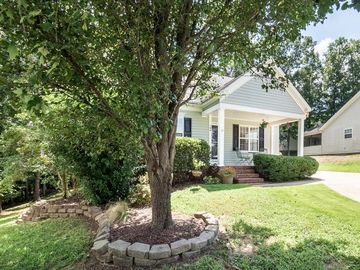 104 Braxton Village Way Holly Springs, NC 27540 - Image 1