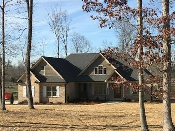 7903 Honkers Hollow Drive Stokesdale, NC 27357 - Image 1