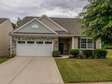 9100 Gray Willow Road Charlotte, NC 28227 - Image 1
