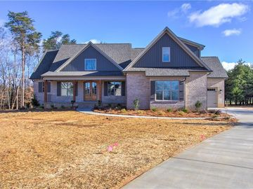 7701 Honkers Hollow Court Stokesdale, NC 27357 - Image 1