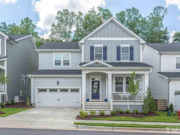 49 Bluffwood Avenue Chapel Hill, NC 27516 - Image 1
